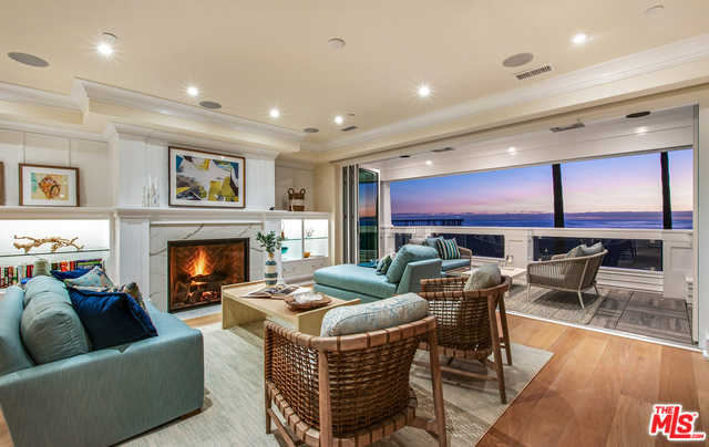 $9,400,000 - 3Br/Ba -  for Sale in Venice