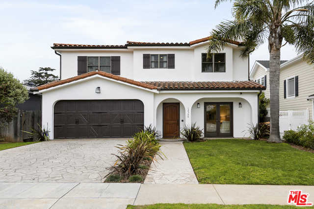 $2,650,000 - 5Br/5Ba -  for Sale in Los Angeles