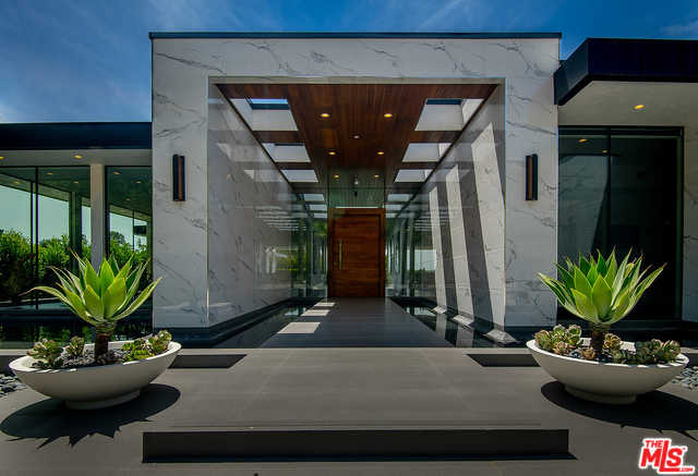 $27,995,000 - 5Br/9Ba -  for Sale in Beverly Hills