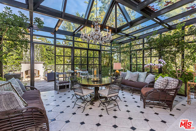 $29,000,000 - 6Br/11Ba -  for Sale in Los Angeles