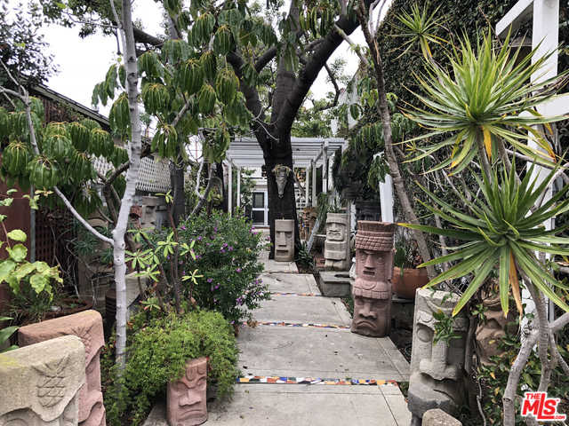 $790,000 - 2Br/1Ba -  for Sale in Venice