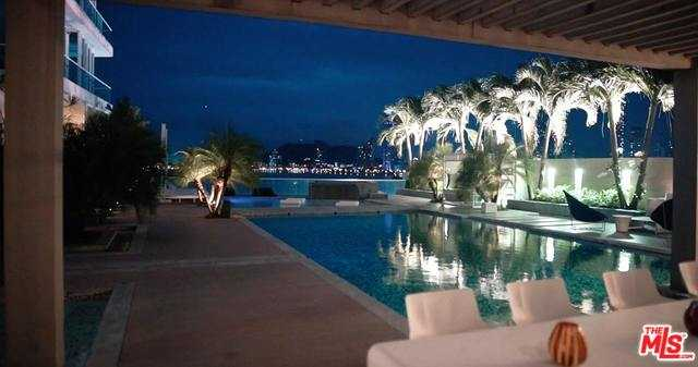 $7,200,000 - 4Br/5Ba -  for Sale in Other