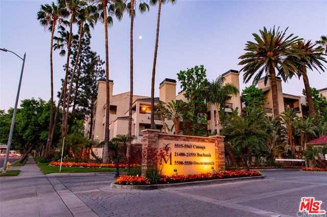 $375,000 - 1Br/1Ba -  for Sale in Woodland Hills