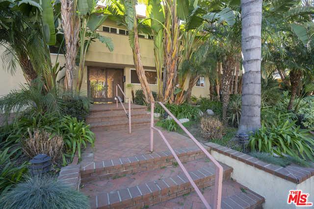$569,000 - 3Br/Ba -  for Sale in Sherman Oaks