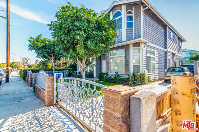 $1,850,000 - 4Br/Ba -  for Sale in Redondo Beach