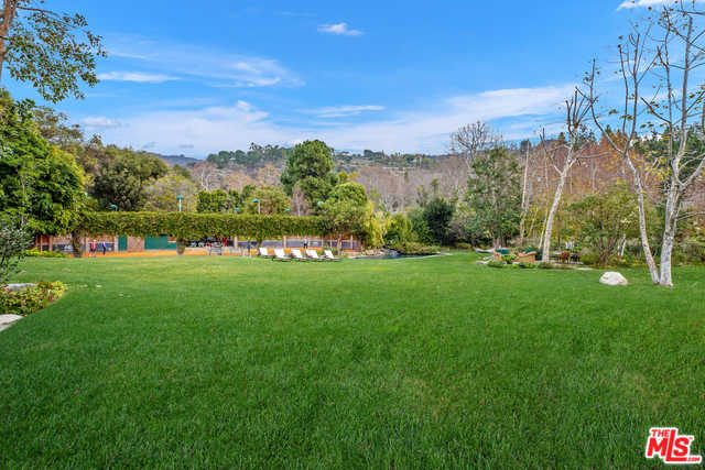 $29,500,000 - 6Br/7Ba -  for Sale in Los Angeles