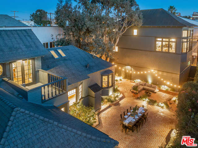 $4,950,000 - 4Br/4Ba -  for Sale in Venice
