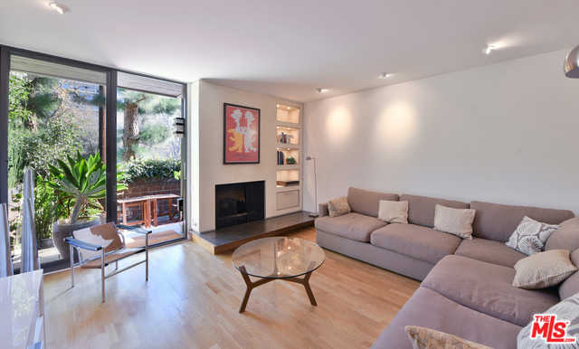 $1,349,000 - 2Br/Ba -  for Sale in West Hollywood