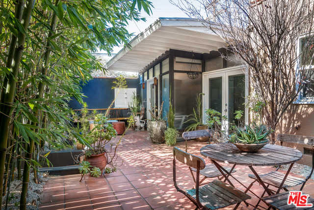 $1,695,000 - 4Br/3Ba -  for Sale in Los Angeles