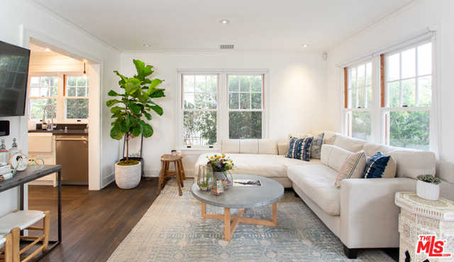$1,595,000 - 2Br/1Ba -  for Sale in Venice