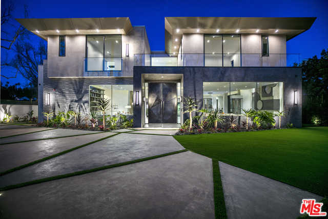 $23,500,000 - 8Br/12Ba -  for Sale in Beverly Hills