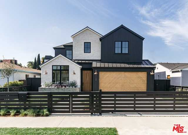 $2,995,000 - 5Br/6Ba -  for Sale in Los Angeles