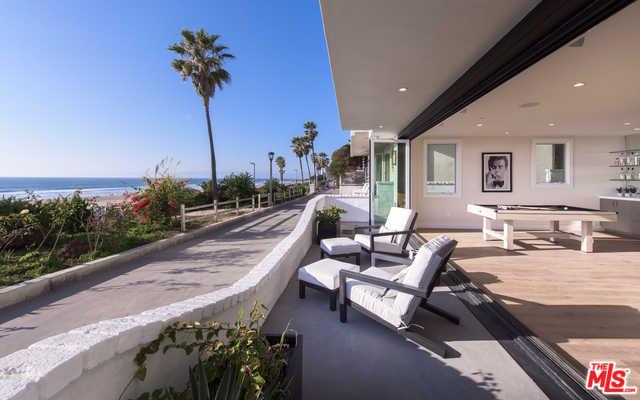 $15,500,000 - 4Br/7Ba -  for Sale in Manhattan Beach