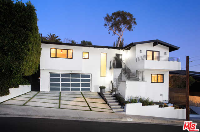 $2,799,000 - 3Br/3Ba -  for Sale in Los Angeles