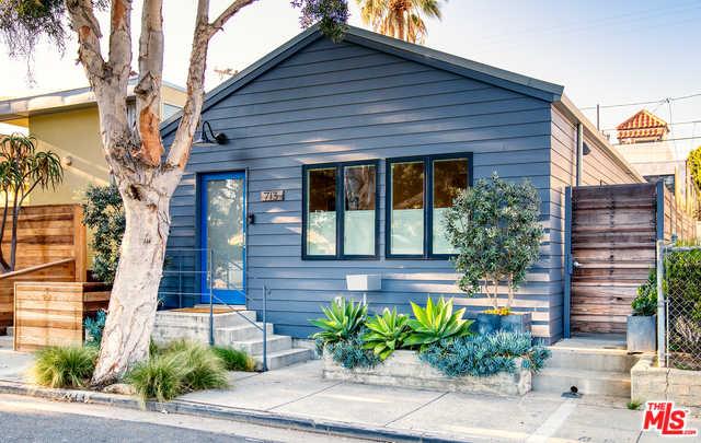 $1,650,000 - 2Br/2Ba -  for Sale in Santa Monica