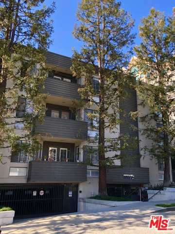 $899,000 - 2Br/3Ba -  for Sale in Los Angeles