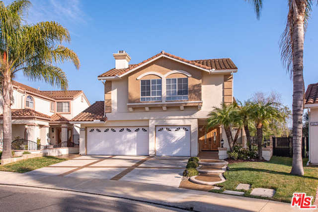 $975,000 - 4Br/3Ba -  for Sale in Newbury Park
