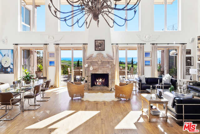 $6,495,000 - 6Br/8Ba -  for Sale in Malibu