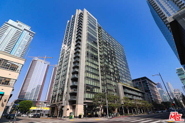 $669,000 - 1Br/1Ba -  for Sale in Los Angeles