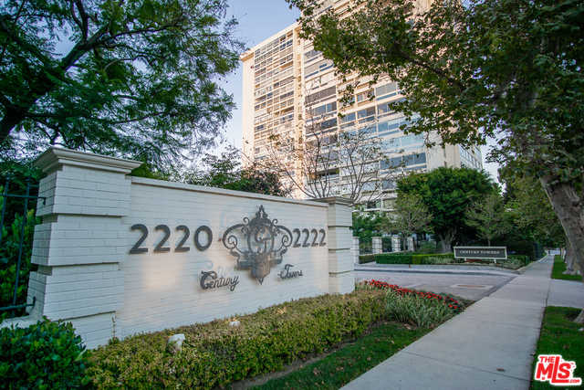 $2,095,000 - 2Br/2Ba -  for Sale in Los Angeles