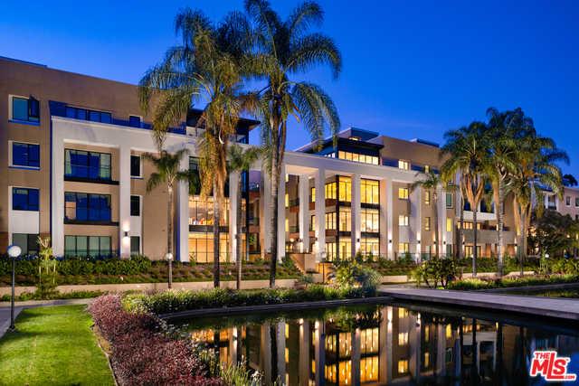 $2,000,990 - 3Br/4Ba -  for Sale in Villas & Terraces, Pasadena