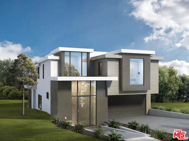 $2,190,000 - 4Br/5Ba -  for Sale in Pacific Palisades