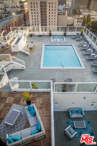 $379,000 - 1Br/1Ba -  for Sale in Los Angeles