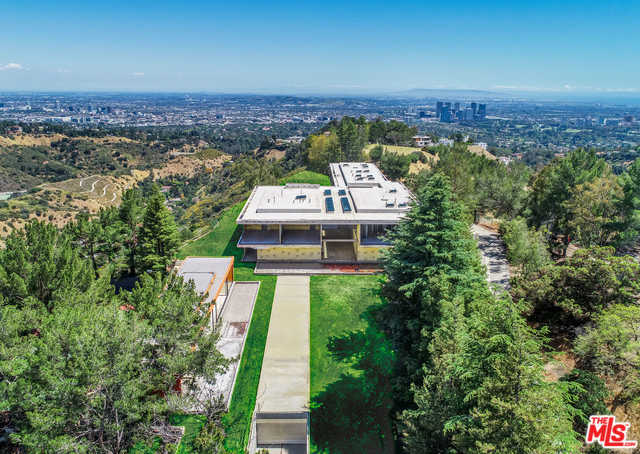 $34,700,000 - 14Br/17Ba -  for Sale in Beverly Hills