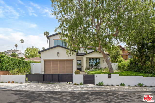 $4,595,000 - 5Br/7Ba -  for Sale in Los Angeles