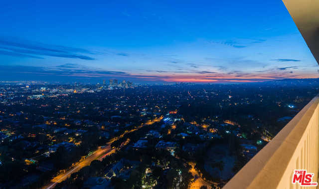 $5,995,000 - 2Br/Ba -  for Sale in West Hollywood