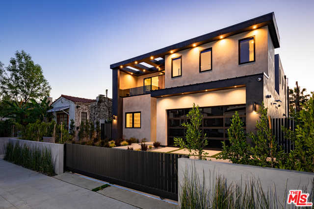 $3,995,000 - 5Br/7Ba -  for Sale in Los Angeles
