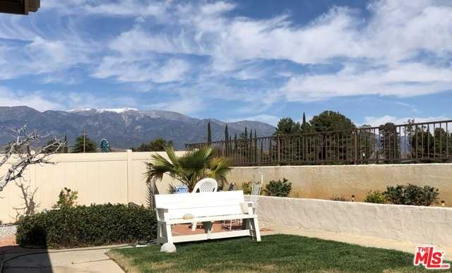 $386,000 - 2Br/3Ba -  for Sale in Sun Lakes Country Club 55+ Community, Banning