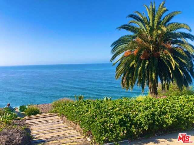 $649,000 - 1Br/1Ba -  for Sale in Pacific Palisades