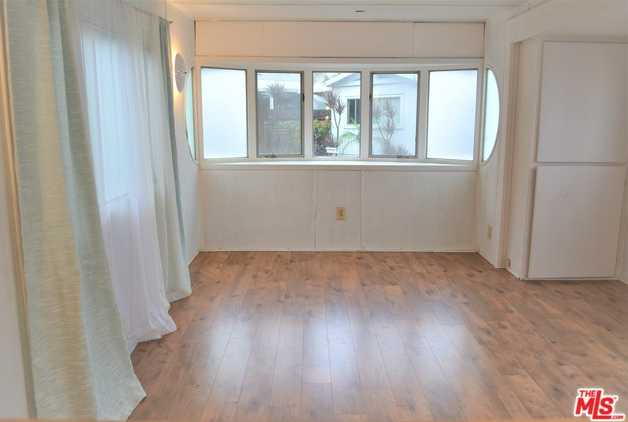 $305,000 - 1Br/Ba -  for Sale in Pacific Palisades