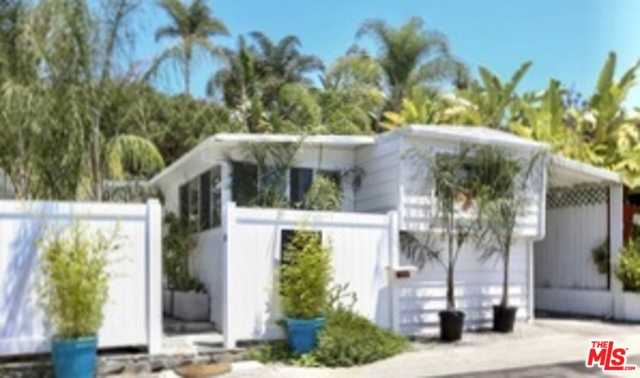 $529,000 - 3Br/2Ba -  for Sale in Pacific Palisades