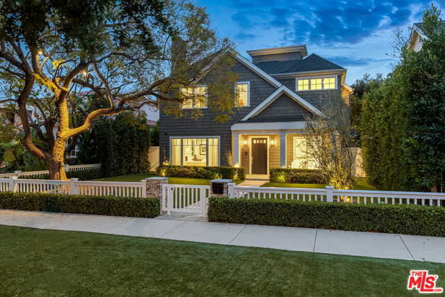 $7,498,000 - 7Br/8Ba -  for Sale in Santa Monica