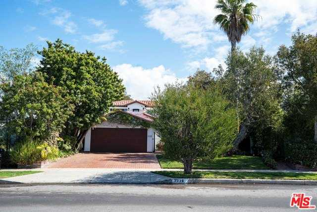 $2,575,000 - 4Br/4Ba -  for Sale in Los Angeles