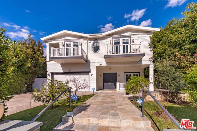 $5,999,999 - 6Br/7Ba -  for Sale in Santa Monica