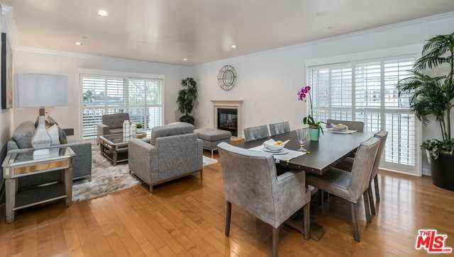 $1,299,000 - 4Br/3Ba -  for Sale in Los Angeles
