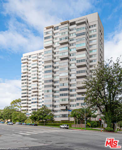 $1,110,000 - 2Br/2Ba -  for Sale in Los Angeles