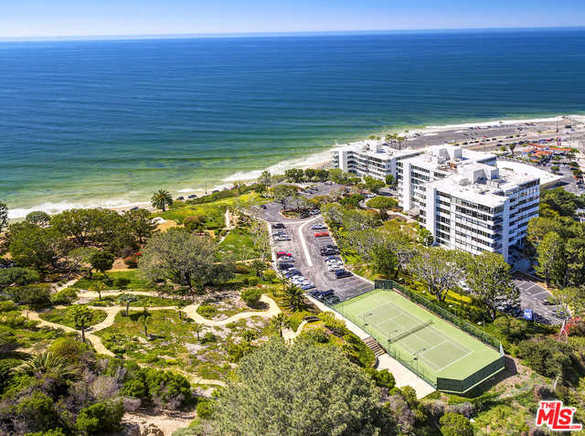 $995,000 - 1Br/1Ba -  for Sale in Pacific Palisades