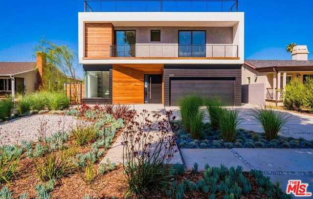 $4,195,000 - 5Br/6Ba -  for Sale in Los Angeles
