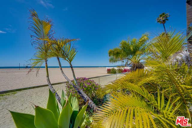 $2,499,000 - 3Br/4Ba -  for Sale in Santa Monica