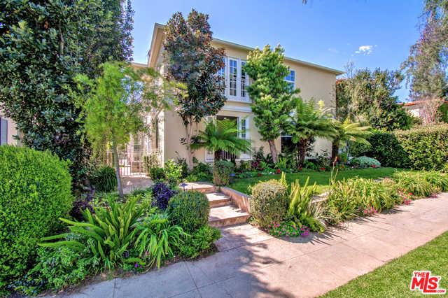 $715,000 - 1Br/1Ba -  for Sale in Santa Monica