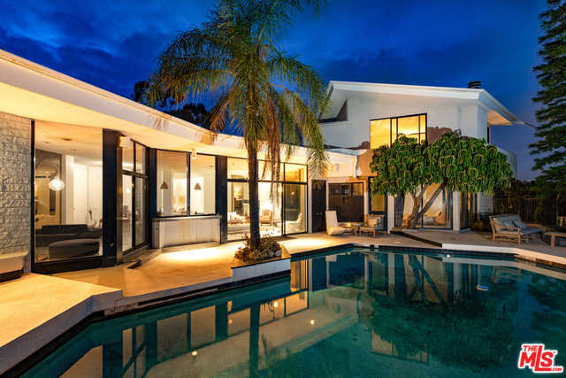 $8,995,000 - 5Br/Ba -  for Sale in Los Angeles