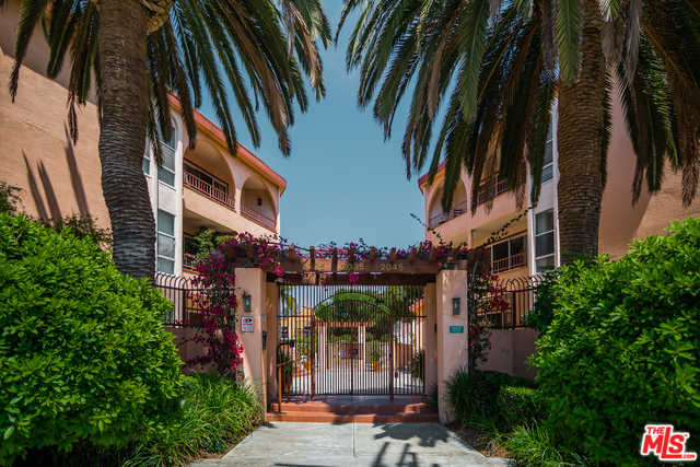 $675,000 - 1Br/1Ba -  for Sale in Santa Monica