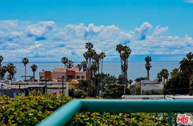 $1,749,000 - 2Br/2Ba -  for Sale in Santa Monica