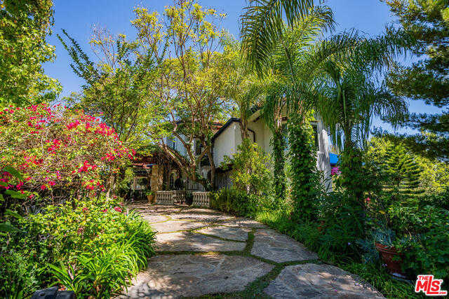 $17,500 - 7Br/6Ba -  for Sale in Los Angeles
