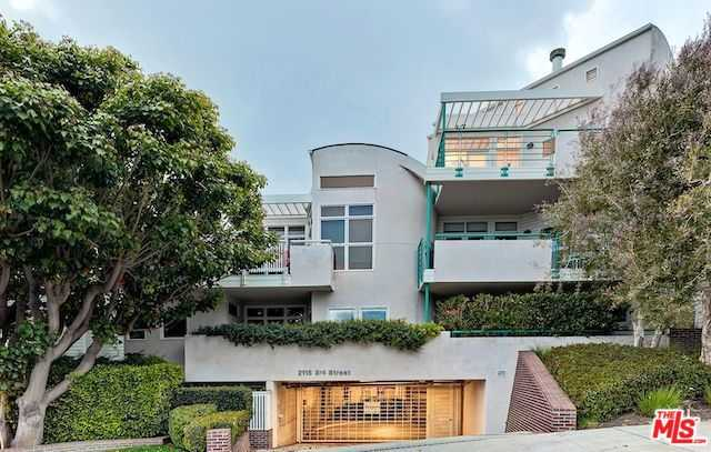 $1,499,000 - 2Br/3Ba -  for Sale in Santa Monica