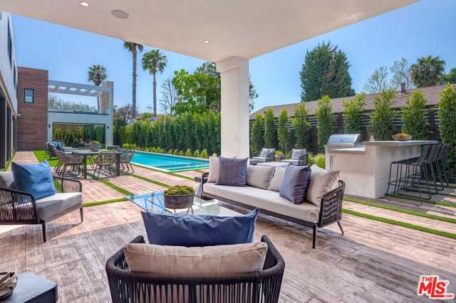 $5,295,000 - 5Br/7Ba -  for Sale in Venice